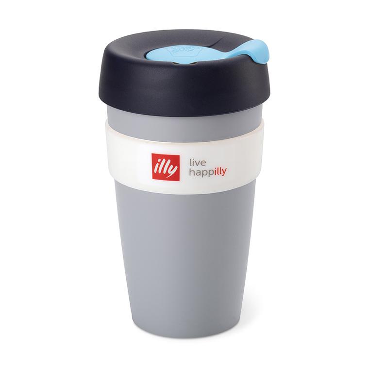 KeepCup Termohrnek Termohrnek 454 ml