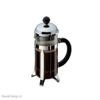 French press Bodum CHAMBORD 0,35 l