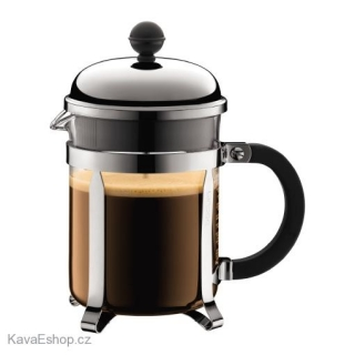 French press Chambord 0,5 l