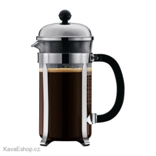 French press Chambord 1 l