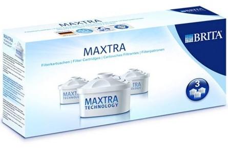 Brita Maxtra 3ks